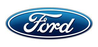 Ford Keys